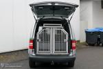 SAL4-1572 - VW Caddy Maxi - DHuFüKw