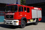 Florian Münstereifel 31 HLF20 01