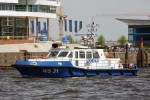 WS31 - Polizei Hamburg - WS 31