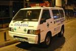 Agia Napa - Napa Olympic Private Hospital - KTW
