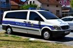 Slavonski Brod - Policija - HGruKw