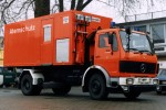 Florian Hamburg 12 WLF (HH-2989) (a.D.)