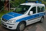 NW - Düsseldorf - Ordnungsamt