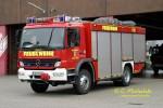 Florian Erft 03/52-01