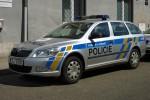 Liberec - Policie - FuStW - 3L4 6170
