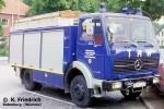 Heros Cloppenburg 57/56 (a.D.)