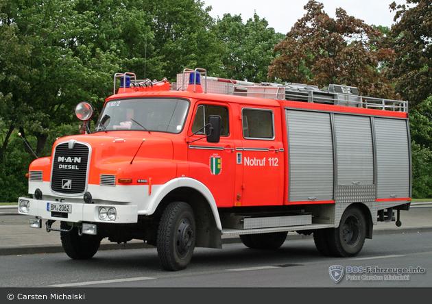 Florian Erft 05/62-02 (a.D.)