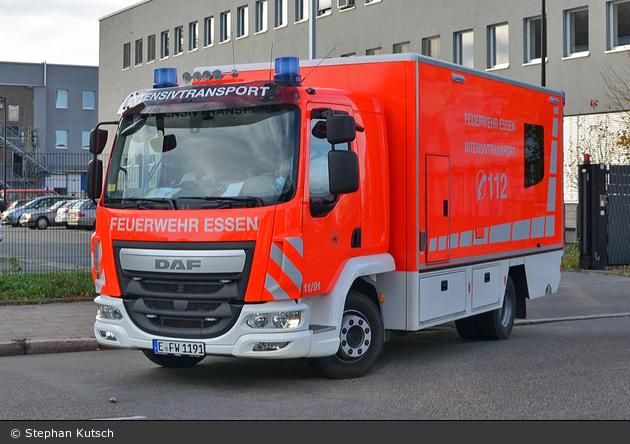 Florian Essen 01 ITW 01