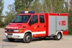 Florian Euskirchen 11 TSF-W 01