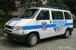Bergwacht Immenstadt 40/02