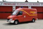 Florian Kiel 45/65-01