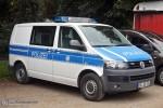BP28-252 - VW T6 - DHuFüKw