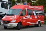 WF Daimler Mettingen (Florian Stuttgart 41/11-01)
