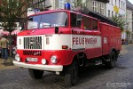 Florian 47 21/45-01 (a.D.)