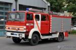 Lausanne - SPSL - GW - Losa 171