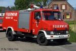Traun - FF - TLF 2000 (a.D.)