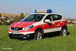 Florian Stammbach 79/01