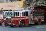 FDNY - Bronx - Engine 060 - TLF
