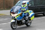 H-PD 287 - BMW R 1200 RT -KRad