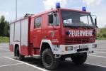 Braunau am Inn - FF - LFB-A