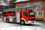Florian Oberammergau 30/01