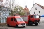 BB - FF Luckenwalde