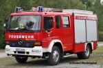 Florian Wesel 04/42-xx