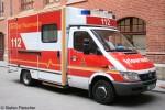 Florian Berlin RTW B-2434 (a.D.)