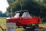 Florian Hamburg Neudorf Kleinboot (a.D.)