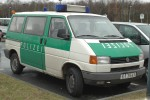 E-3541 - VW T4 - HGrKw