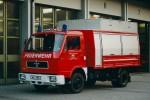 Florian IAK 59/01