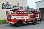 Florian Rudisleben 33-01 (a.D.)