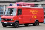 Florian Leverkusen 01 GW-W 01