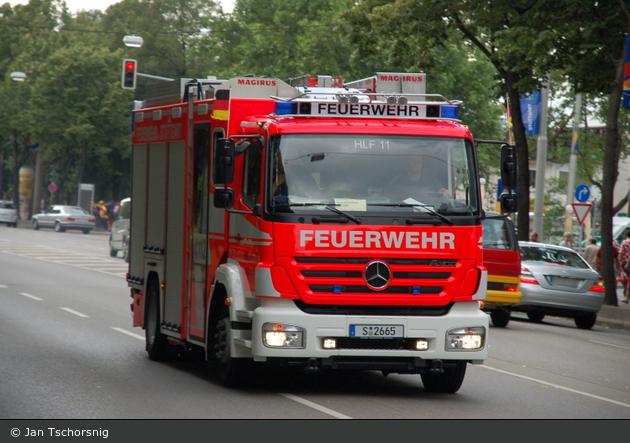 BW - Florian Stuttgart 03/44-02