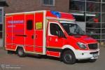 Florian Hamburg RTW (HH-2756)