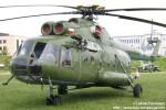 PL - SN-41XP / A017