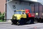 Florian Esser TroLF 750 (a.D.)