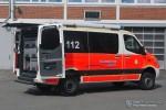 Florian Hamburg 35 GW-TEL (HH-2965)