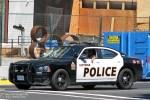 Victoria - Police - V15562