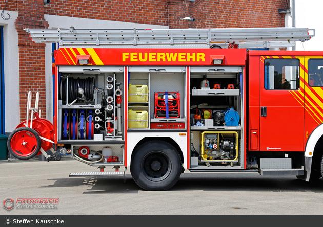Florian Falkenstein 11/44-01