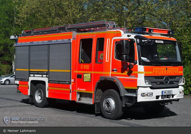Florian Hamburg 15 HLF 2 (HH-2503)