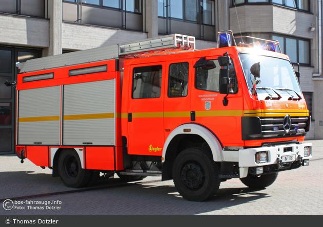 Florian Ingolstadt 01/40-01 (a.D.)
