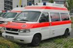Akkon Bonn 17/85-04 (a.D.)