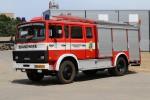 Veenendaal - Jeugdbrandweer - TLF - 890