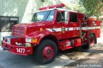 CDF - Engine 1477