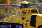 D-HXAC (c/n: 1135)