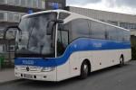 BP45-764 - Mercedes-Benz Tourismo - sMKW