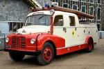Papendrecht - Brandweer - LF (a.D.)