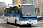 BP45-796 - MB Tourismo - sMKw