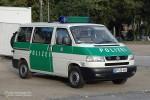 BP33-469 - VW T4 - HGruKw (a.D.)